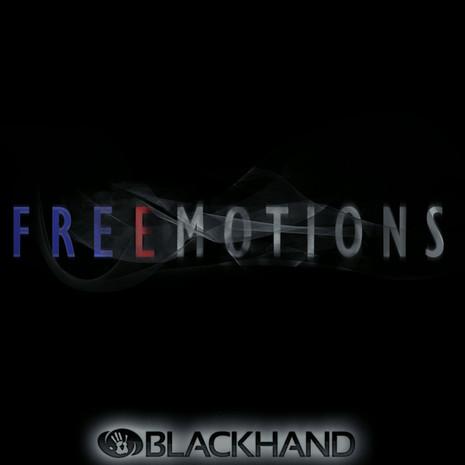 FreEmotions
