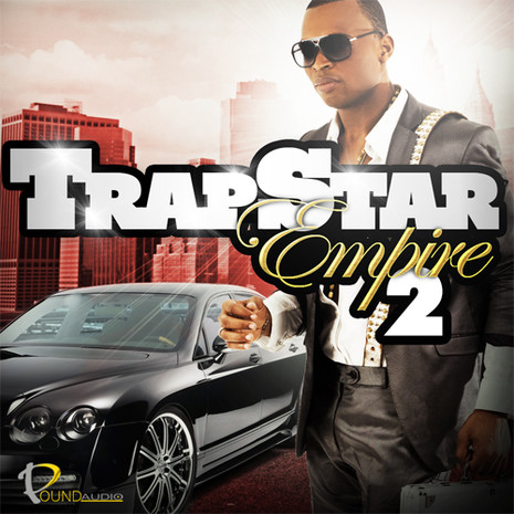 TrapStar Empire 2