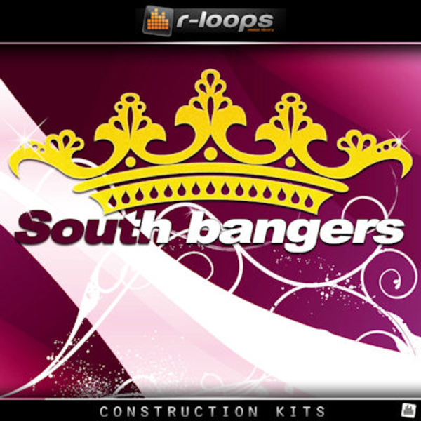 South Bangers