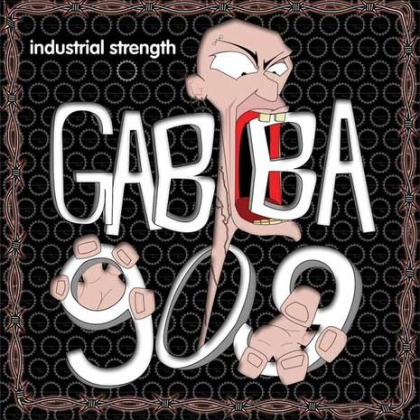 Gabba 909