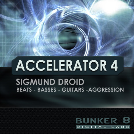 Accelerator 4