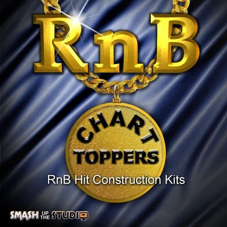 RnB Chart Toppers