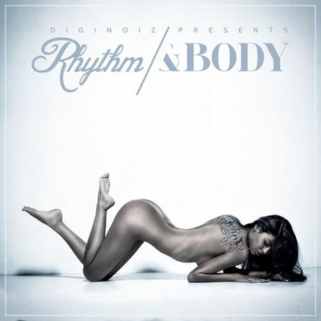 Rhythm & Body