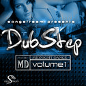 Dubstep Midnight Dance: Rated MD