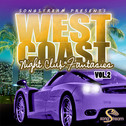 West Coast: Night Club Fantasies Vol 2