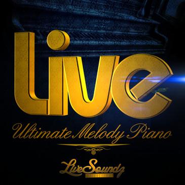 Live Ultimate Melody Piano