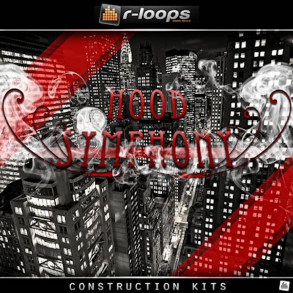 Hood Symphony