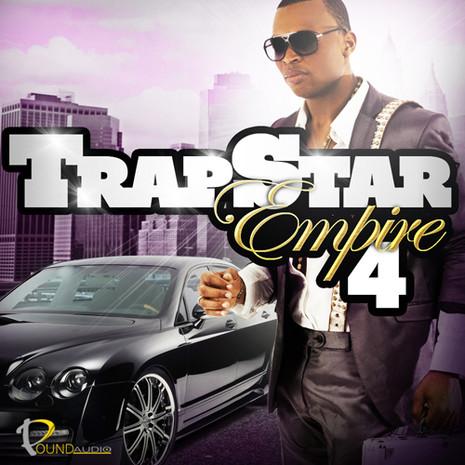 Trapstar Empire 4