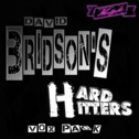 Bridsons Hard Hitters Vox Pack
