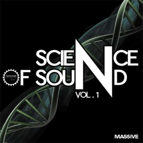 Science Of Sound For NI Massive