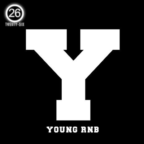 Y: Young R&B