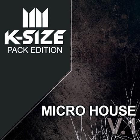 K-Size Micro House Vol 1