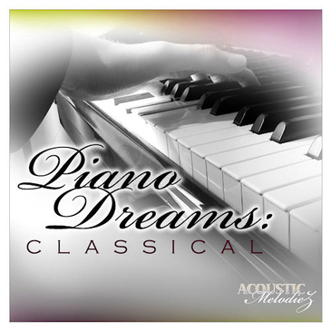 Piano Dreams: Classical