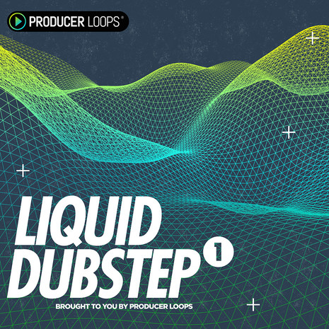 Liquid Dubstep Vol 1