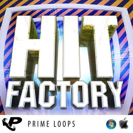 Hit Factory