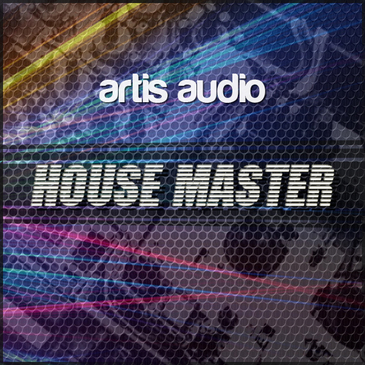 House Master Grooves