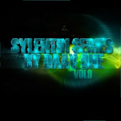 Daav One: Sylenth1 Vol 9