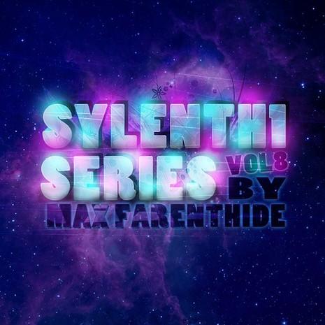 Max Farenthide: Sylenth1 Vol 8