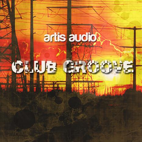 Club Groove