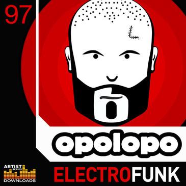 Opolopo: Electro Funk