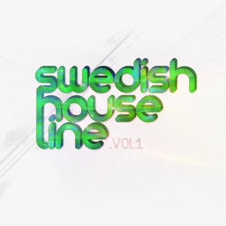 Swedish House Line Vol 1