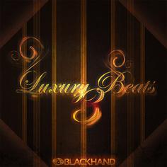 Luxury Beats 3
