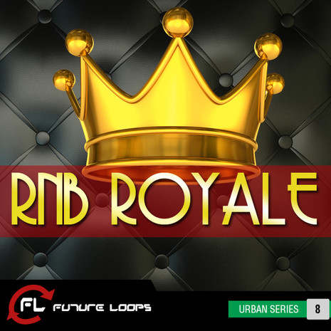 RnB Royale