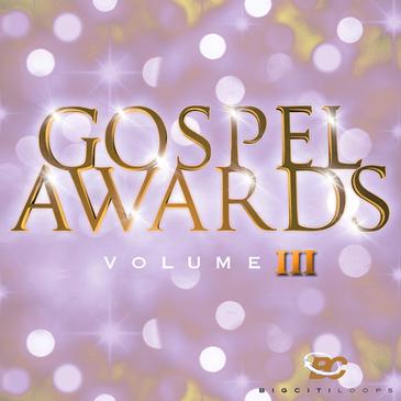 Gospel Awards Vol 3