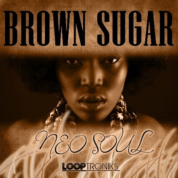 Brown Sugar Neo Soul