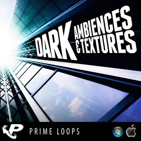 Dark Ambiences & Textures