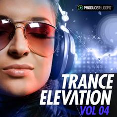 Trance Elevation Vol 4