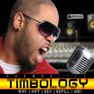 Timbology