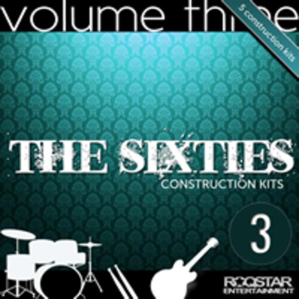 The Sixties Pop 3
