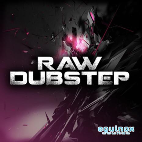 Raw Dubstep