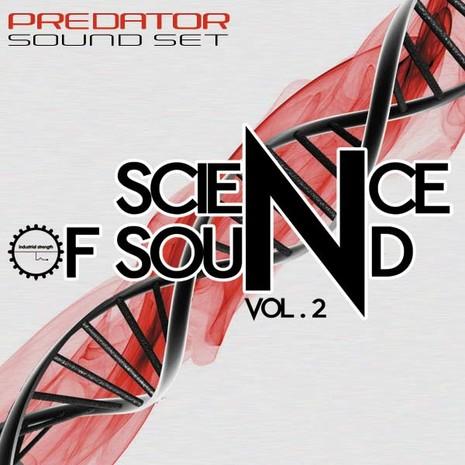 Science Of Sound Vol 2: Predator