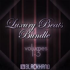 Luxury Beats Bundle