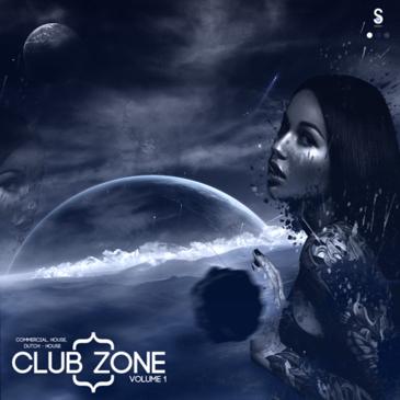 Club Zone Vol 1