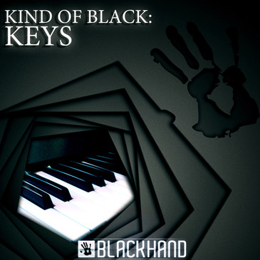 Kind of Black: Keys