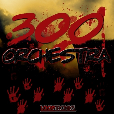 300 Orchestra