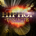 Hip Hop Dynamite