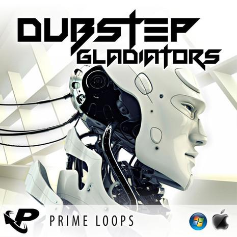 Dubstep Gladiators