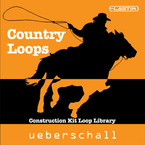 Country Loops