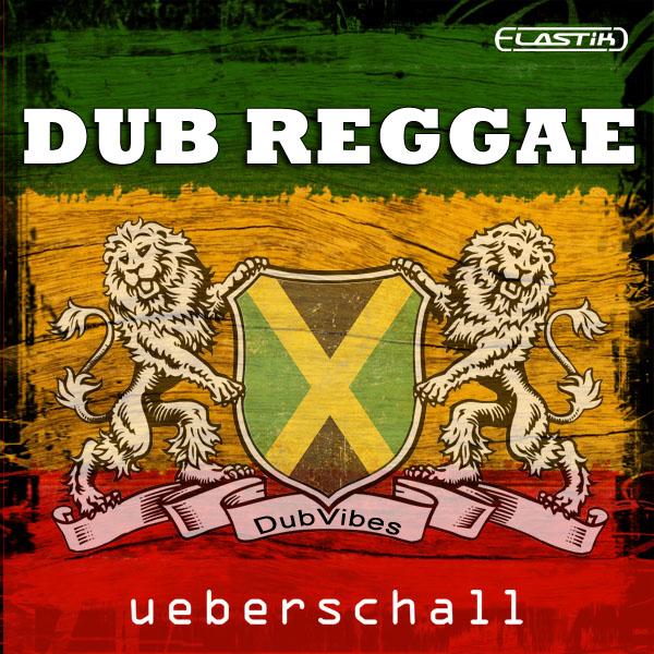 Dub Reggae