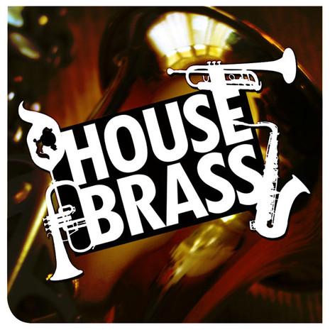 House Brass