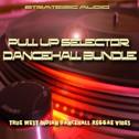 Pull Up Selector: Dancehall Vibes Bundle
