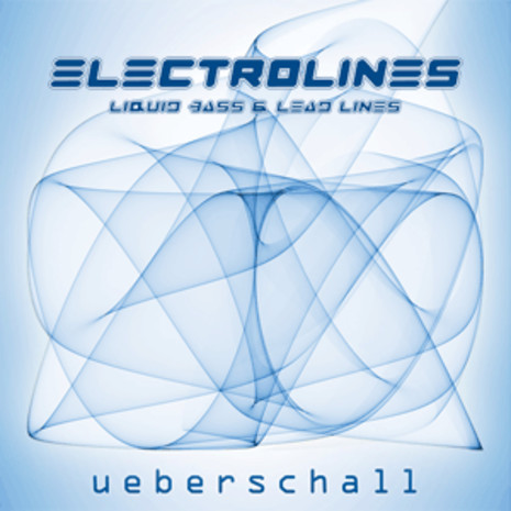 Electrolines