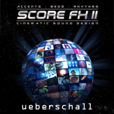 Score FX 2