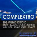 Bunker 8: Complextro