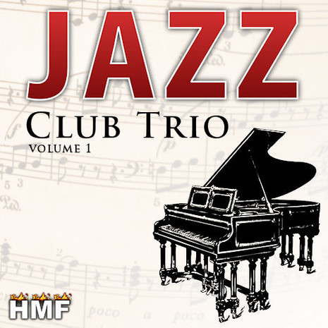 Jazz Club Trio