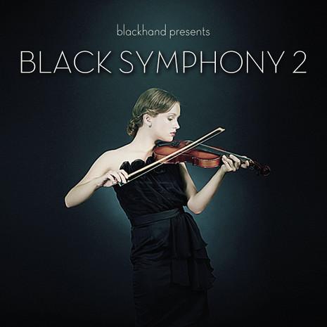 Black Symphony 2